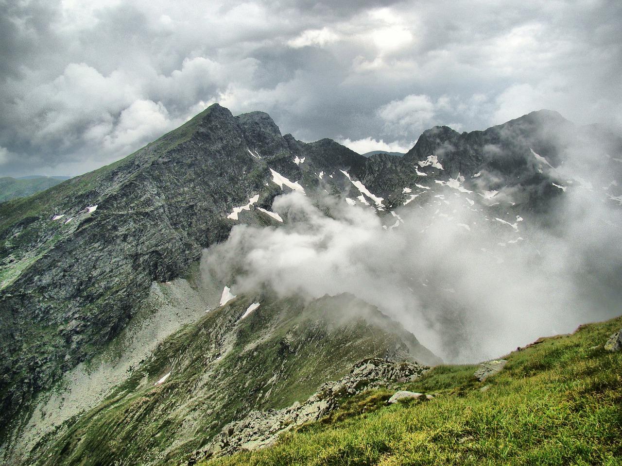 gory-transylvania