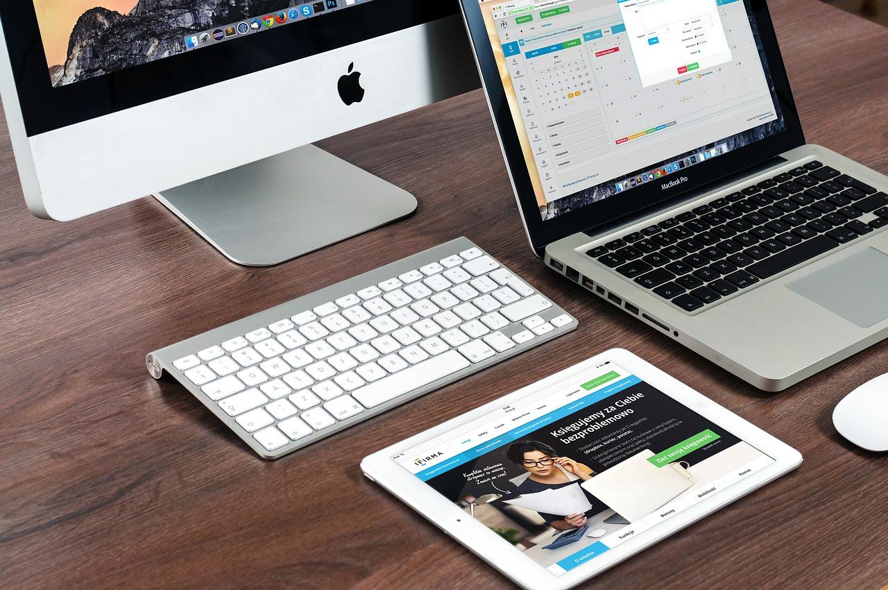 Tworzenie Portali Internetowych w PHP - Rzeszów.