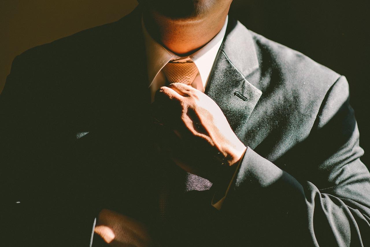 jak zalozyc firme